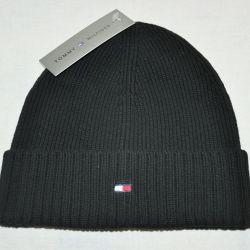 Hat / Tommy Hilfiger / New
