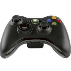 Геймпад беспроводной для Xbox 360 (бка6263)