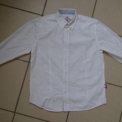 Shirt p 152