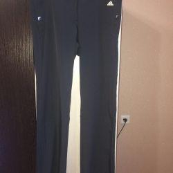 Pants Adidas 44/46