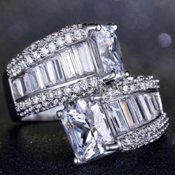 18p ring
