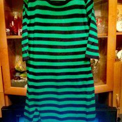 Л dress tunic