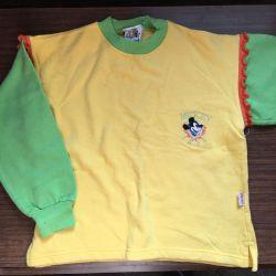 Παιδικό μπλουζάκι για παιδιά