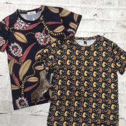 Μπλουζάκι σε συλλογή
