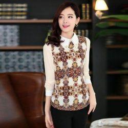 ️ оваяNew Women's blouse S