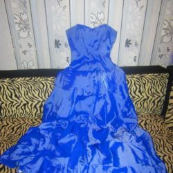 I will sell a dress separate
