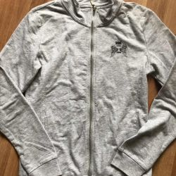 Bluză (olimpică) 44