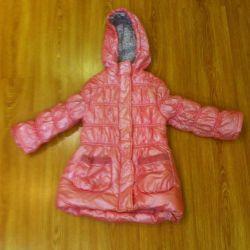 Eskiden kullanılan ceket comp