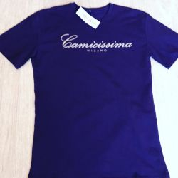 Fashionable men's t-shirts