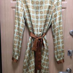 Φόρεμα ANNA CHAPMAN
