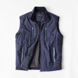 Vest Kiton πρωτότυπο