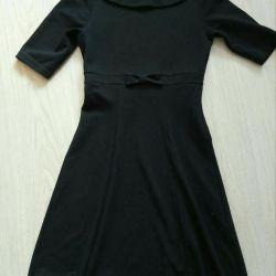 Dress 42-44р-р