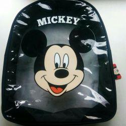 Rucsac Disney