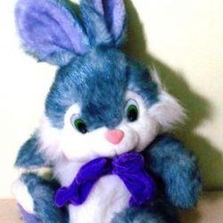 Bunny, height 37 cm