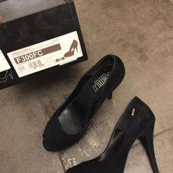 Loriblu Ayakkabı