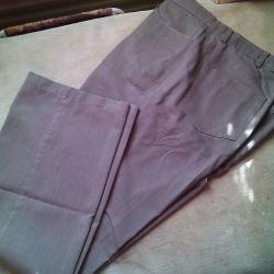 Брюки,джинсы мужские