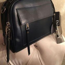 Diamond Bag