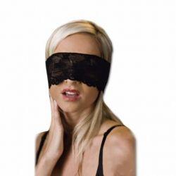 Μάσκα μάτι παράδοση δωρεάν