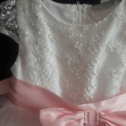 Φόρεμα γλυκού μούρου