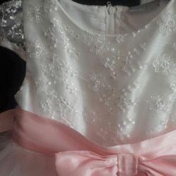 Tatlı dut elbise