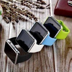 Розумні годинник ⌚️ Smart Watch W8