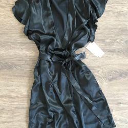 New robe Oscar de la Renta original