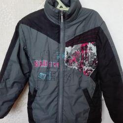 Erkek ceketler