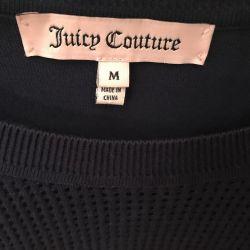 Sulu Couture kazak
