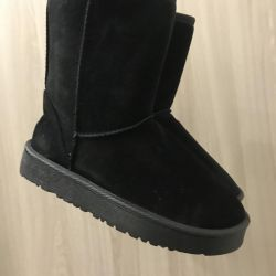 New ugg boots SALE