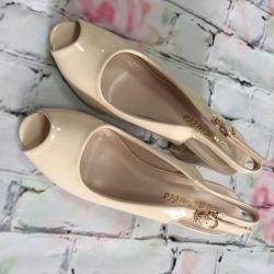 Shoes 37