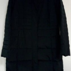 Coat female MARINA RINALDI