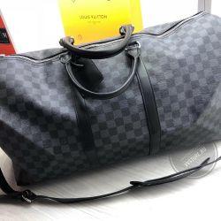 ✔️Дорожная сумка Louis Vuitton