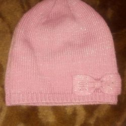 2 year old hat: sale or exchange