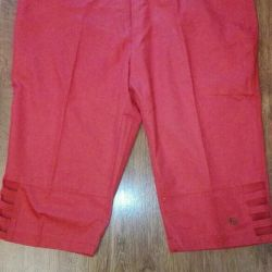 Female breeches new
