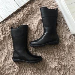 Νέες μπότες Geox