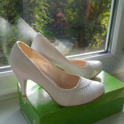 Düğün Ayakkabıları 40