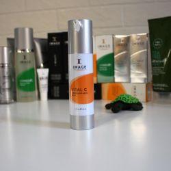 IMAGE Skincare Vital C Anti-age Serum