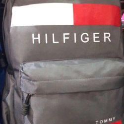 Sırt çantası tommy hilfiger