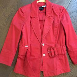 Women's jacket Miss sixty