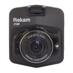 DVR Rekam F100