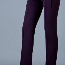 Trousers for pregnant women NEW rr 40
