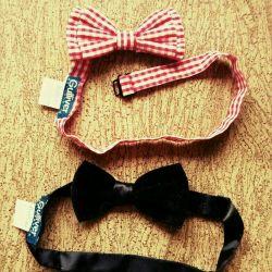 Gulliver cravată pentru copii (nouă)