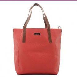 Τσάντα MANGO