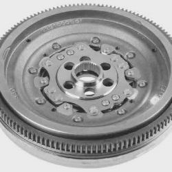 Flywheel VAG 03L105266DQ