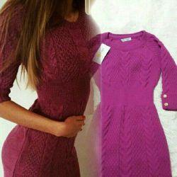Elbise tunik Türkiye
