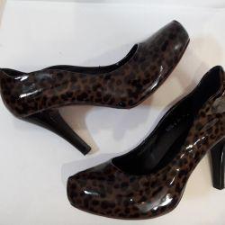 Any pair