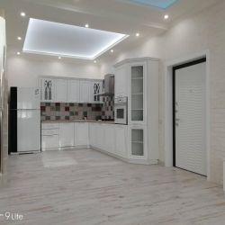 Ev, 120 m²