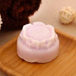 Souvenir soap