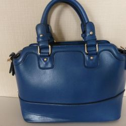 Bags for women new