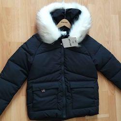 Jacheta de calitate